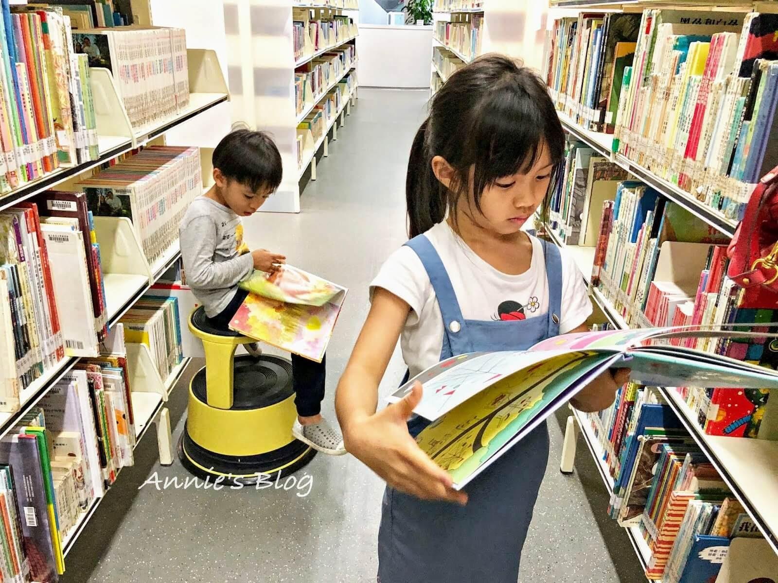 教與學之間的共同成長,培養自主學習的習慣是給孩子一輩子的禮物!